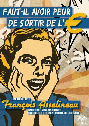 File:Affiche Faut-il avoir peur de sortir de l'euro.jpg