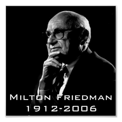 File:Milton Friedman.jpg