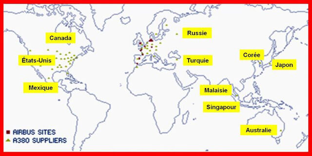 File:Sites et fournisseurs AIRBUS.jpg