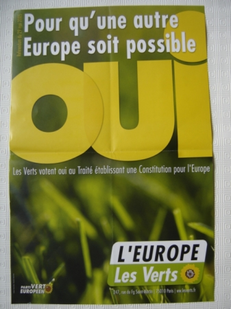 File:Verts affiche europe 2005.jpg