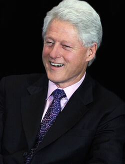 Bill clintonlarge