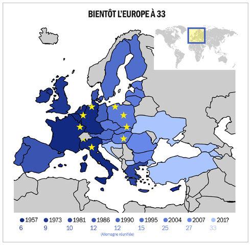 File:Europe a 33.jpg