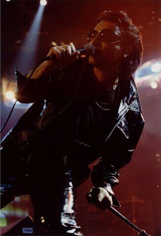 File:Bono498.jpg