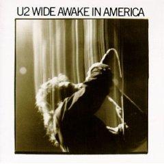 File:U2 WAIA.jpg