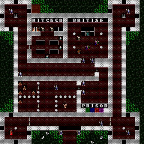 File:U4 Castle02.png