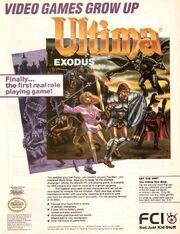Ultima3-NES-ad