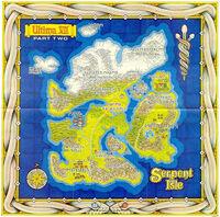 Sipapermap