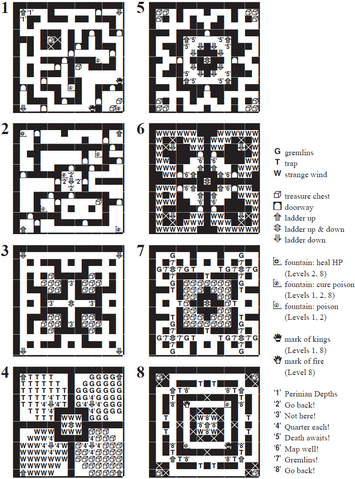 File:Dungeon-Perinian.png