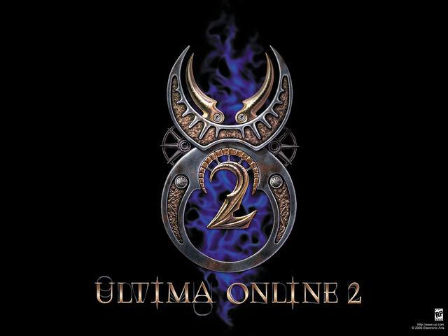 File:Ultima Online 2 logo.jpg