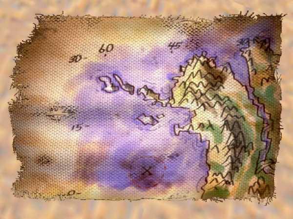 File:Mapbook.jpg