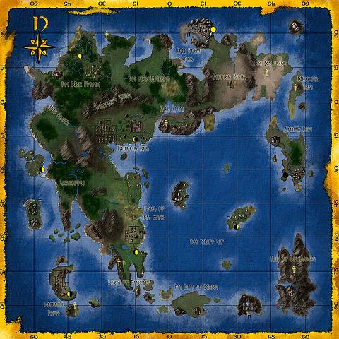 File:Lazarusmap.jpg