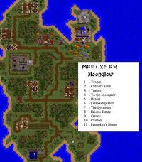 Moonglu7