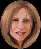 File:Carolyn-Lazarus.jpg