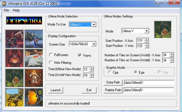 File:Ultimatrix.png