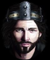 Lordblackthorn-Lazarus