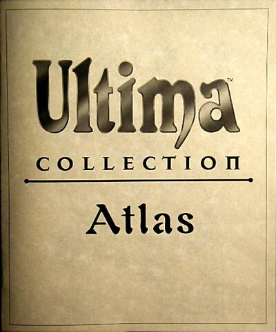 File:Ucollection-atlas.jpg