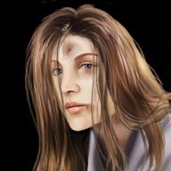 File:Unknownprisoner-Lazarus.jpg