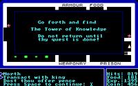Whiteking-quest