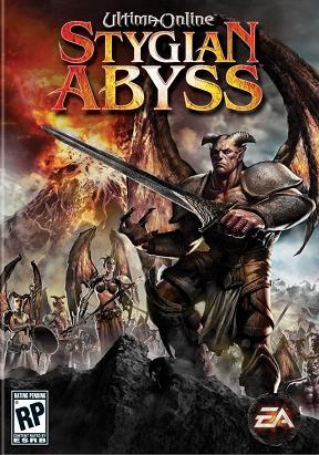 File:Ultima Online - Stygian Abyss.jpg
