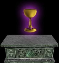 File:Honor-Lazarus.jpg