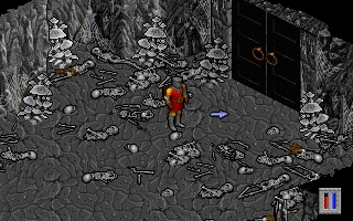 File:Ultima VIII mysterious double doors.jpg