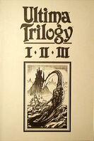 Utrilogy-manual