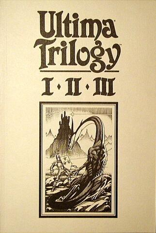 File:Utrilogy-manual.jpg