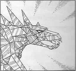 File:Icehound.jpg