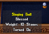 File:Singing ball.png
