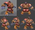 Thumbnail for version as of 21:26, September 2, 2009