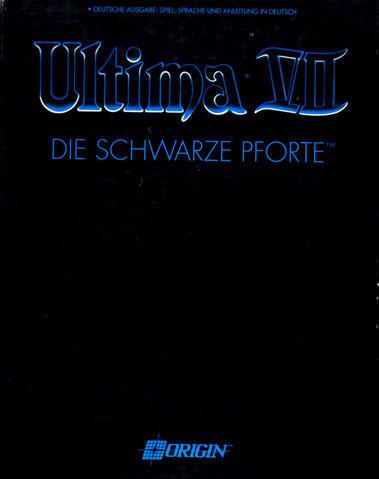 File:Germanu7.jpg