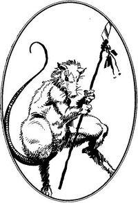 Ratmen