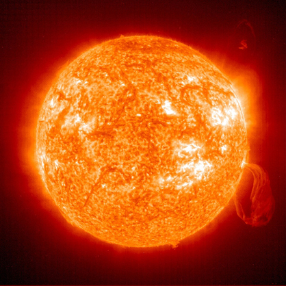 File:Sun.jpg