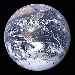 File:250px-The Earth seen from Apollo 17.jpg