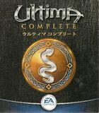 Ultima-Complete-box