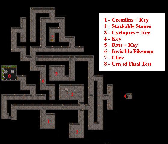 File:Knightmap.jpg
