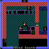 The Honest Inn