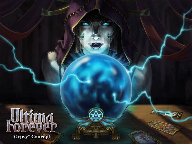 File:Ultima-Forever-concept-art.jpg