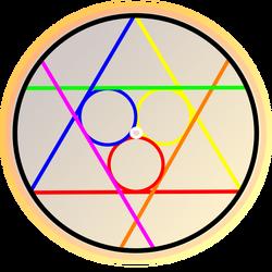 Codex colored
