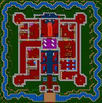 U6-Castle Britannia