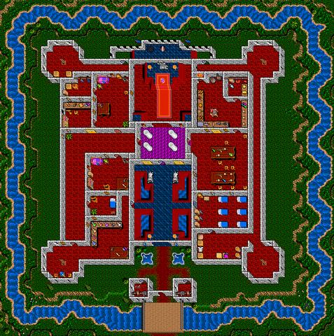 File:U6-Castle Britannia.png
