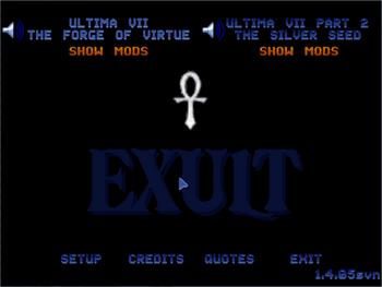 Exult-title