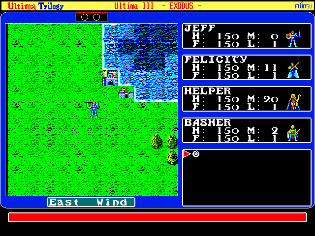 File:Ultima III FM-Towns(1).png