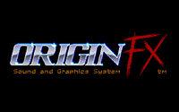 OriginFX