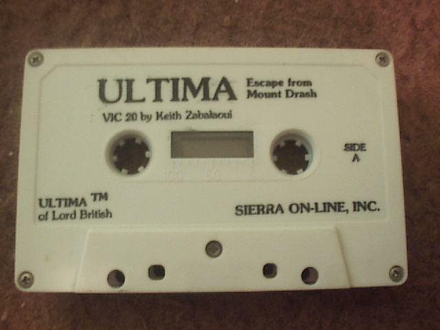 File:Ultima-escape-from-mt-drash.jpg