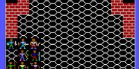U4-Abyss-L3-Room-4