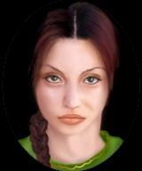 File:Shalira-Lazarus.jpg
