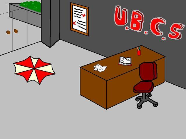 File:UBCS main entrence.jpg