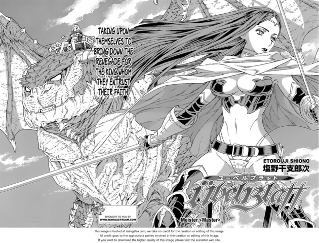 File:Chapter 127 cover.png