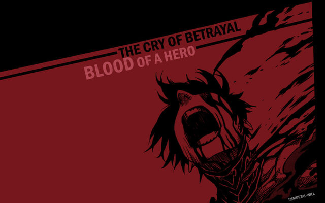 File:Blood of a hero by immortal will.jpg